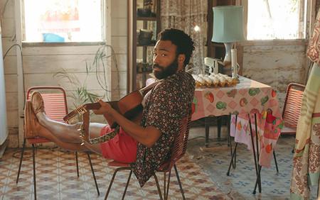 Guava Island Coachella Pelicula Amazon Donald Glover Y Rihanna 2
