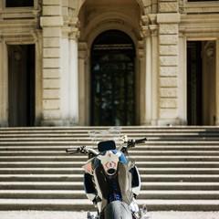 Foto 21 de 41 de la galería bmw-9cento-concept-2018 en Motorpasion Moto