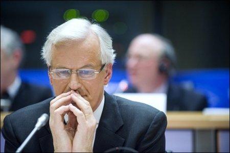 La revisión de la Directiva de Comercio Electrónico como aperitivo del ACTA que viene