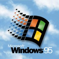 Nostalgia en estado puro: Windows 95 en tu navegador web