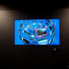 Foto 5 de 8 de la galería televisores-3d-sin-gafas-en-ifa-2010 en Xataka