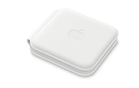 El MagSafe Duo llegará el 21 de diciembre según un Apple Reseller suizo