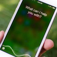 'Hey Siri' llegaría a iOS, y los iPad Pro partirán de los 799 dólares según 9to5Mac