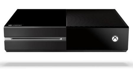 Xbox One recibirá más funciones sociales y más opciones para ver televisión y reproducir contenido multimedia