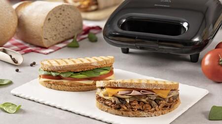 Adictos al pan: 19 recetas más allá del gazpacho o las migas