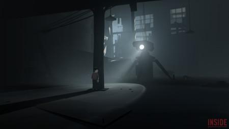 [Act] Inside también llegará a PlayStation 4, según esta lista de trofeos filtrada