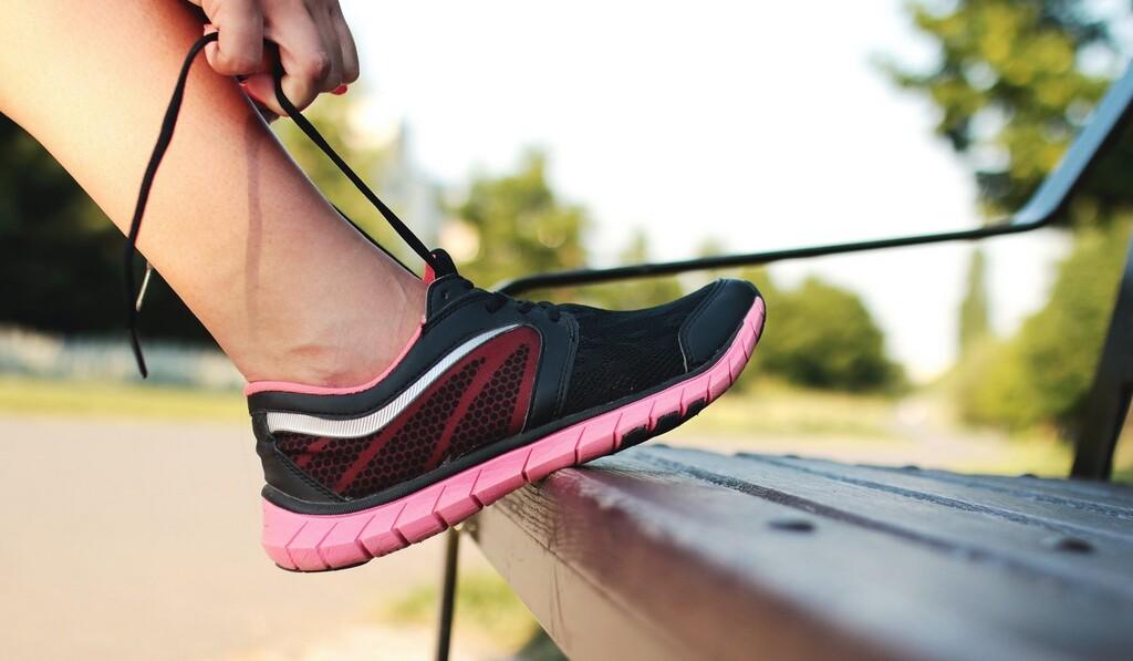 Chollos en tallas sueltas de zapatillas Fila, Nike o Adidas en Sprinter con descuentos de hasta el 60%