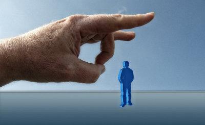 ¿Sabe la empresa justificar sus despidos? Los trabajadores ganan un 80% de las reclamaciones