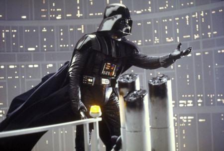 ¡Luke, yo soy tu ganga! Cazando Gangas 23