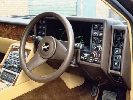 Aston Martin Lagonda 1976 1280 07