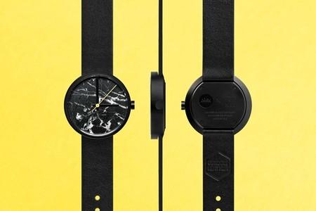 Reloj Aark Marble 04