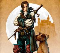 E3 2008: 'Fable 2' estará a la venta en octubre