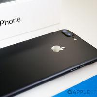 Apple informa a los centros autorizados: el micrófono de algunos iPhone 7 puede necesitar reparaciones