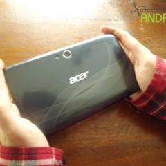 Foto 1 de 10 de la galería acer-iconia-tab-a100 en Xataka Android