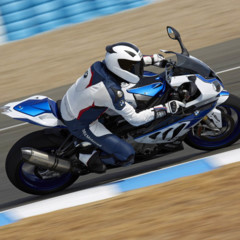 Foto 111 de 155 de la galería bmw-hp4-nueva-mega-galeria-y-video-en-accion-en-jerez en Motorpasion Moto