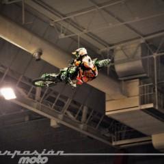 Foto 23 de 113 de la galería curiosidades-de-la-copa-burn-de-freestyle-de-gijon-1 en Motorpasion Moto