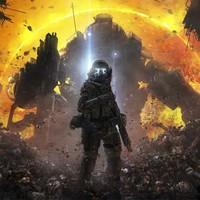 Titanfall: análisis