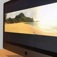 Descanse en paz: el iMac Pro desaparece definitivamente de la web de Apple