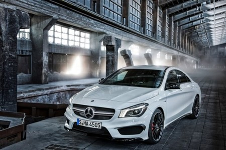 mercedes-benz-cla_