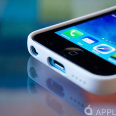 Foto 22 de 22 de la galería funda-iphone-5c en Applesfera