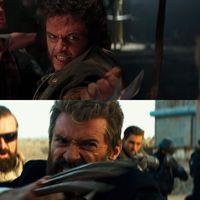 Hugh Jackman da las gracias a los fans de Logan y se despide del superhéroe tras 17 años