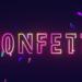 ¿Confetti y Q12 necesitan permisos de la SEGOB para hacer concursos en México? Esto dicen las empresas y esto dice la Ley
