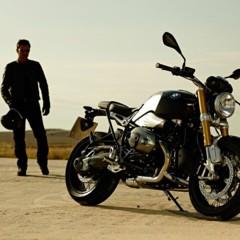 Foto 18 de 26 de la galería bmw-r-ninet-serie en Motorpasion Moto