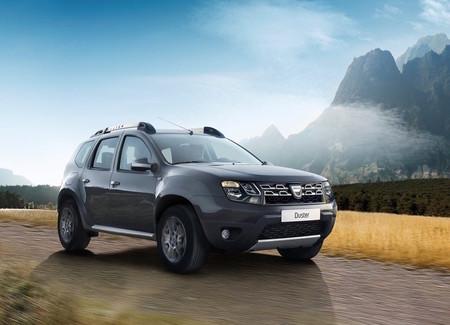Dacia Duster 2014 1024 04