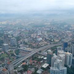 Foto 10 de 95 de la galería visitando-malasia-dias-uno-y-dos en Diario del Viajero