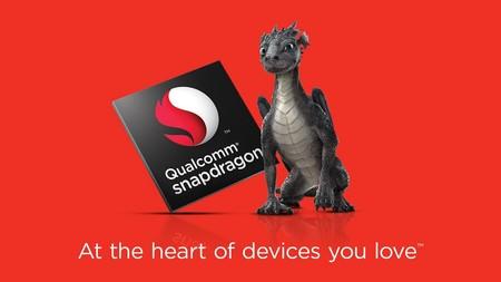 Si 48 megapíxeles ya parecen muchos, Qualcomm anticipa soporte para cámaras de 100 y hasta 192 megapíxeles
