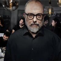 Álex de la Iglesia y HBO anuncian una nueva serie de terror: '30 monedas'