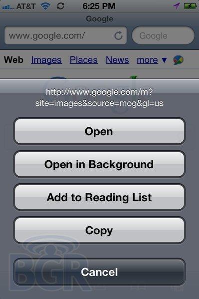 Foto de iOS 5 (29/35)
