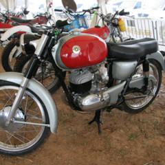 Foto 27 de 47 de la galería 50-aniversario-de-bultaco en Motorpasion Moto
