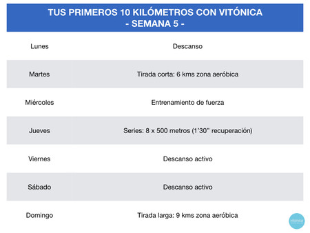 10-kilometros