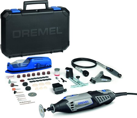 Drmeell