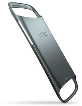 Carcasa HTC One S