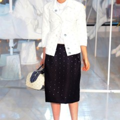 Foto 16 de 48 de la galería louis-vuitton-primavera-verano-2012 en Trendencias