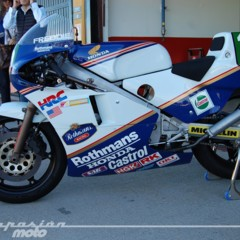 Foto 3 de 49 de la galería classic-y-legends-freddie-spencer-con-honda en Motorpasion Moto