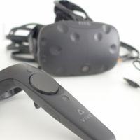 HTC busca proteger su negocio de realidad virtual convirtiéndolo en una empresa independiente