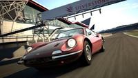 Llega 'Gran Turismo 6' y ya tenemos trailer y fotos