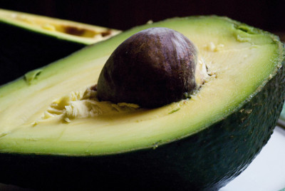 ¿Cómo nuestro cuerpo digiere y metaboliza la grasa?