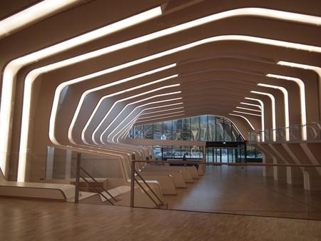 Biblioteca Vennesla