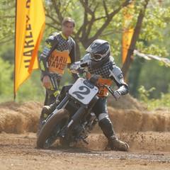 Foto 31 de 82 de la galería harley-davidson-ride-ride-slide-2018 en Motorpasion Moto