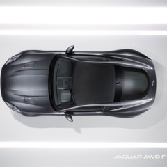 Foto 74 de 76 de la galería jaguar-f-type-2016 en Motorpasión
