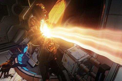 Guía de lanzamientos en PlayStation: julio de 2018. The Persistence, The Spectrum Retreat, y más