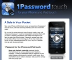 1password-pro