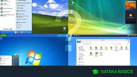 Cómo saber qué Windows tengo, qué edición es y si es de 32 o 64 bits