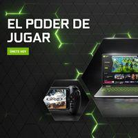 Te explicamos cómo jugar gratis a GeForce Now, el servicio en streaming de NVIDIA sobre juegos para PC