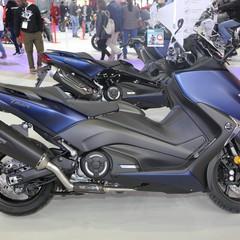 Foto 28 de 158 de la galería motomadrid-2019-1 en Motorpasion Moto