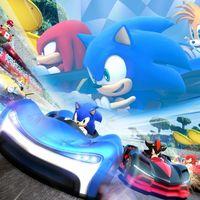 SEGA publica la lista de videojuegos que llevará a la Gamescom 2018